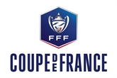 Coupe de France : les