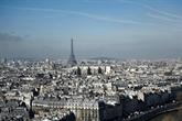 La construction de logements baisse encore en France en 2019