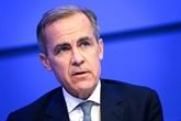 Banque d'Angleterre : vers une baisse du taux d'intérêt à la veille du Brexit?