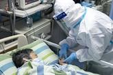 Vietnam intensifie la prévention et la lutte contre le nouveau coronavirus
