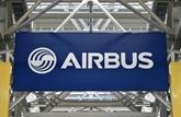 Airbus provisionne 3,6 milliards d'euros pour échapper à des poursuites