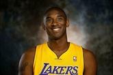 Kobe Bryant officiellement identifié parmi les neuf corps retrouvés