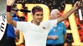 Open d'Australie : Federer renversant !