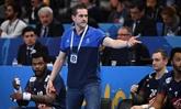 Hand : la mission sauvetage olympique confiée à Guillaume Gille