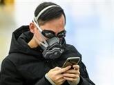 Transports suspendus, vacances prolongées : la Chine sous cloche face au virus