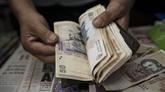 Pourquoi l'Argentine ne peut pas payer sa dette ?