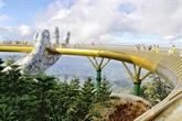 Le Vietnam d'un pont célèbre à l'autre