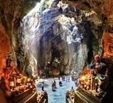 Les destinations touristiques les plus visitées pendant le Têt 2020