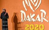 Dakar : à son tour, l'Arabie saoudite veut faire du sport un levier d'influence