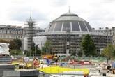 Toujours plus d'espaces muséaux à Paris en 2020 : un déséquilibre Paris-province