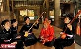 Patrimoine : le Vietnam finalise deux dossiers de candidature à soumettre à l'UNESCO
