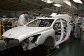 Les entreprises françaises présentes à Wuhan dans l'expectative