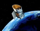 Deux vieux satellites se sont frôlés mais la collision n'a pas eu lieu