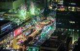 La Thaïlande revoit à la baisse ses prévisions de croissance pour 2020