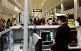 Annulation de tous les vols depuis les localités chinoises touchées