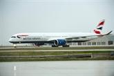 Des compagnies aériennes suspendent ou réduisent leurs vols vers la Chine