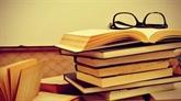Valoriser les livres et la culture de la lecture au Vietnam