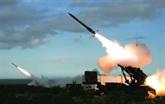 Irak : Washington attend le feu vert de Baghdad pour déployer des missiles Patriot