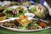 La cuisine vietnamienne captive les étrangers
