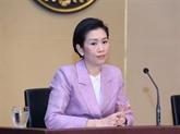 La Thaïlande et le Bangladesh entameront la semaine prochaine des négociations sur le FTA