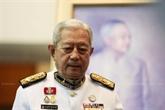 Thaïlande : Surayud Chulanont nommé président du Conseil privé