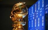 Hollywood s'apprête à célébrer ses stars aux Golden Globes