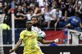 Coupe de France : Nantes - Lyon, grosse affiche des 16es de finale