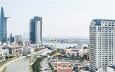 Hô Chi Minh-Ville, l'une des meilleures villes du monde pour les expatriés