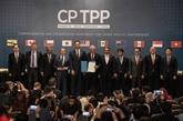 FTA : opportunité pour le Vietnam de progresser dans les chaînes de valeur mondiales