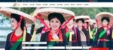 Bac Ninh lance un portail de tourisme intelligent