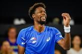 ATP Cup : les Bleus en mauvaise posture, Djoko et la Serbie en quarts