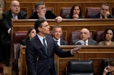 Espagne : Pedro Sanchez en passe d'être reconduit au pouvoir