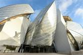 Expos 2020 en France : collections russes, Renaissance, impressionnisme...