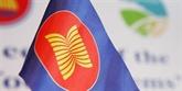 Le monde montre un intérêt croissant pour l'Asie du Sud-Est
