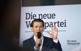 Autriche : Sebastian Kurz entame son second mandat avec une touche de vert