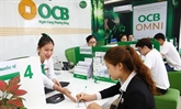 La banque japonaise Aozora compte entrer sur le marché vietnamien