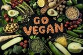 La Foire du printemps 2020 présentera la nourriture végétarienne