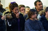 Plusieurs pays endeuillés par le crash d'un avion ukrainien en Iran