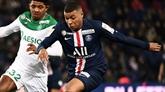 Coupe de la Ligue française : Paris, Lyon et Lille rejoignent Reims en demies