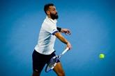 ATP Cup : Paire craque, les Bleus éliminés, l'Espagne en quarts