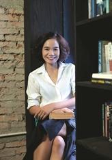 La productrice Trân Thi Bich Ngoc :