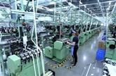 Vietnam, destination dinvestissement la plus prometteuse