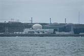 Nucléaire : la décision sur de nouveaux EPR renvoyée au prochain quinquennat