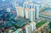 L'industrie auxiliaire, levier pour le développement de l'immobilier