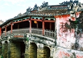 La Foire internationale du tourisme du Vietnam 2020 prévue en avril