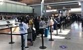 Le permis de séjour des étrangers sera prolongé jusqu'au 31 octobre