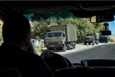 Arméniens et Azerbaïdjanais poursuivent les combats
