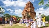 Développer le tourisme pour préserver la culture Cham