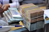 Obligations gouvernementales : mobilisation de 500 milliards de dôngs