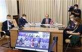ASEAN et UE s'unissent pour la prévention des médicaments contrefaits